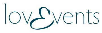 lovevents.net